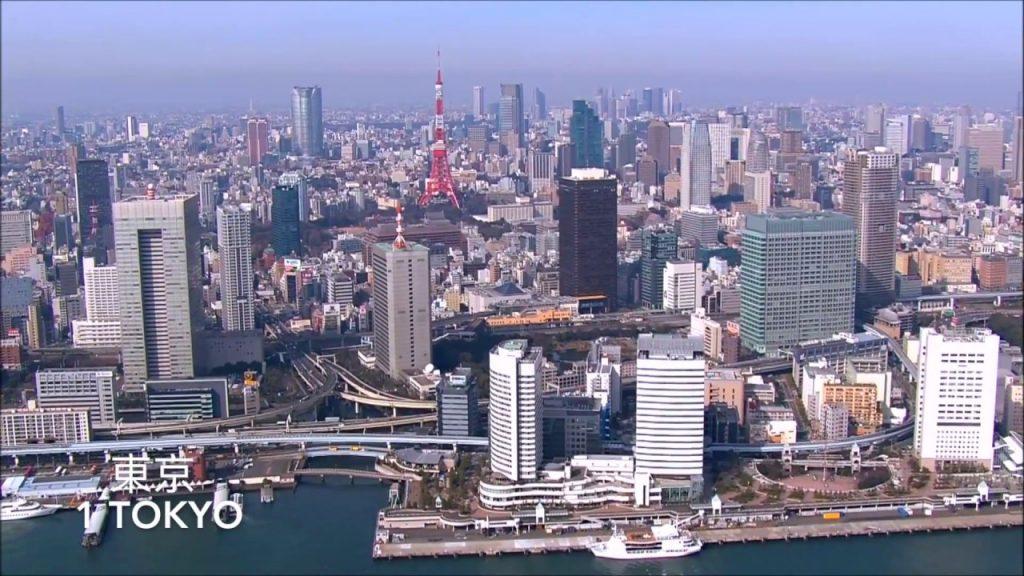 Mau Magang Di Jepang? Cek Dulu Biayanya Disini