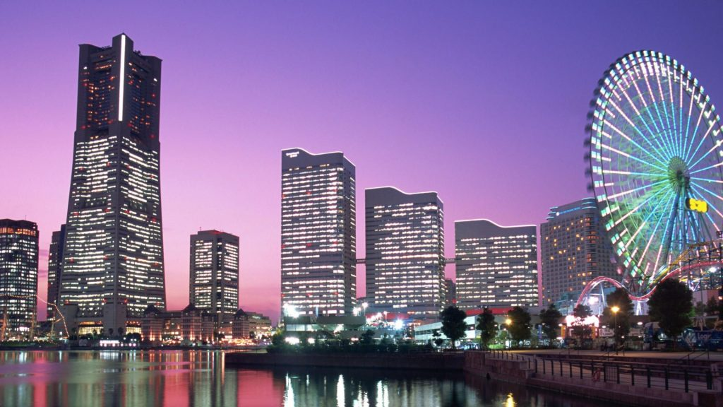 Mau Magang di Jepang? Cek Info Pemagangan Jepang IMM Disini