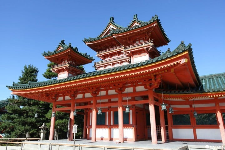 Program Magang ke Jepang Jadi Solusi Lowongan Kerja yang Sempit di Indonesia
