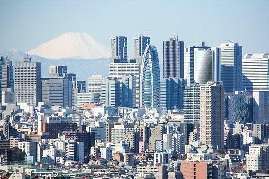 Gaji Pemagang Di Jepang Yang Harus kalian Tahu