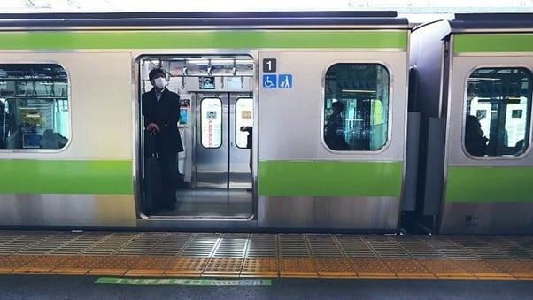 Kebutuhan Hidup Magang di Jepang