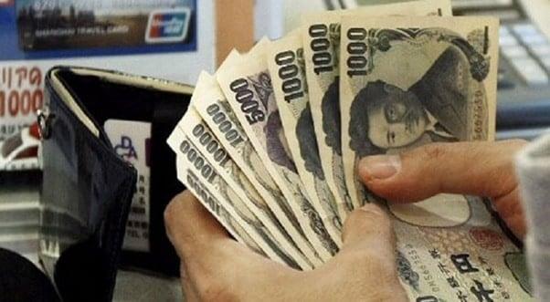 menabung peserta magang di Jepang