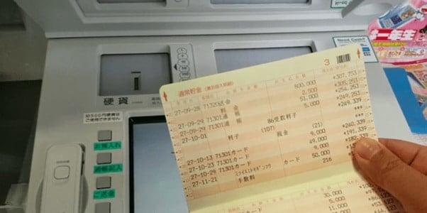 Tips Menabung Peserta Magang di Jepang