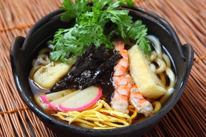 Trik Makan Murah Dan Irit Untuk Kenshusei Selama Magang Di Jepang