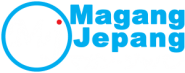 Magang Jepang – Informasi, Program & Pelatihan
