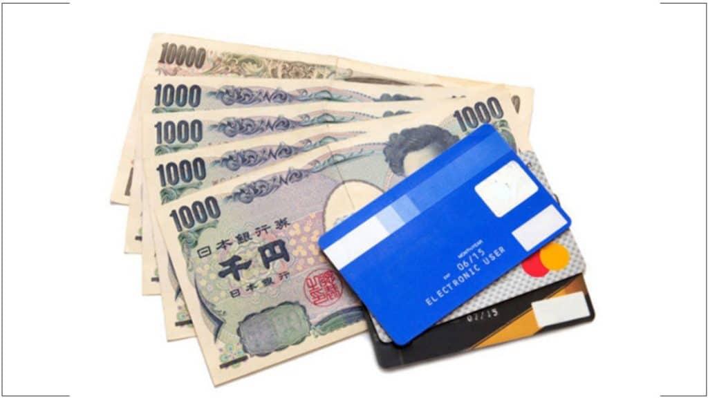 Transfer Uang Dari Jepang ke Indonesia