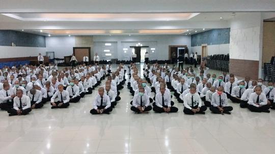 alumni magang jepang