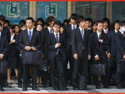 Budaya Kerja Orang Jepang Yang Harus Diketahui Saat Magang di Jepang