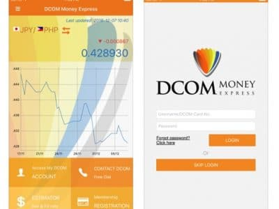 Tutorial Cara Setting Aplikasi DCOM, Gampang!