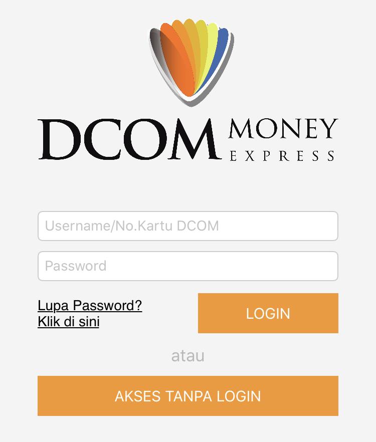 mengirim uang dari jepang ke indonesia dengan aplikasi
