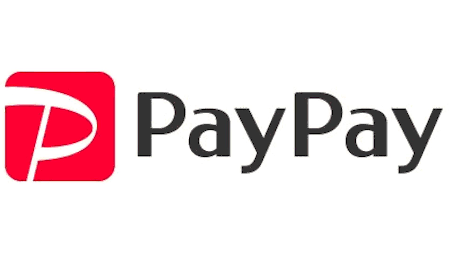 sistem pembayaran di jepang